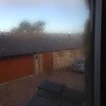 Condensation Problems in Adlington
